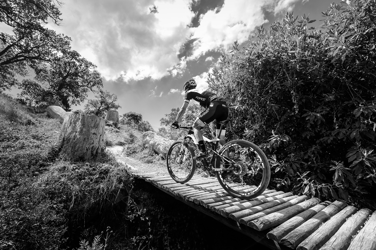 10 Suggestions to keep your mtb in tip-top shape
